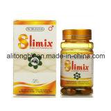 100% Herbal Dietary Supplement Slimix Slimming Gel