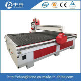Cheap Woodworking CNC Router Cutting Machine