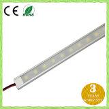 LED Under Cabinet Light (WF-LT50016-3050-12V)