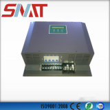 48V/80A Solar Controller for Wind Electrics System