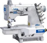 Br-C007j Super High Speed Interlock Sewing Machine Series
