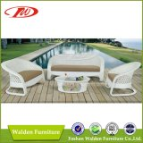 2013 Hot Sell Rattan Furniture, Garden Set (DH--9663)
