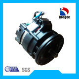 18V Brushless Motor for Impact Driver