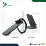 Factory Patent Design Production Sales Single Coil Is Silded Sales Smart Normal Wireless Charger