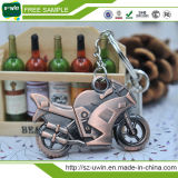 Haulage Motor 8GB USB Stick Flash with Paypal Payment