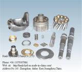 Hydraulic Diesel Pump Spare Parts for Cat Excavator (CAT320)