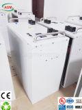 Lithium Battery Pack Portable Base Station 48V 100ah Lithium Battery