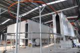 Electrostatic Automatic Powder Spraying Line