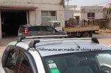 for Nissan Qashqai Car Roof Box 5-Dr SUV 2007-2012