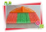 Soft House Varnish Broom with New Design