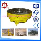 Drive Gearbox Drilling Reducer for Drilling Rig
