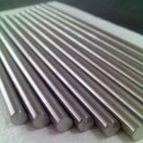 99.95% Tungsten Rods, Manufacture Tungsten Rod