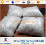 UV Resistance High Quality Polypropylene Staple Fiber