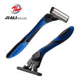 Great Shape Triple Blade Disposable Razor (SL-3102TL) Shaving Blade