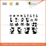 Customized High Quality Bracelet/Eye/Glitter Tattoo Sticker