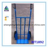 Heavy Duty Construction Hand Trolley 200kg (HT1892)