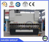 WC67Y-125/3200 Hydraulic Press Brake