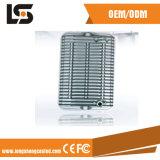 Aluminum Lamp Body Material Die Cast Aluminum LED Housing Factory