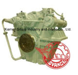 Advance Marine Gearbox Hcd2700 for Large Fishing Boats