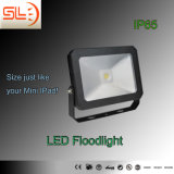20W IP65 LED Slim Floodlight with CE
