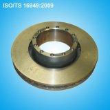 Brake Rotor 1908729 / 1907631 / 1908614 / 7173317 / 9108729