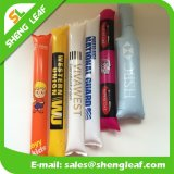 Cheering up PE Inflatable Balloon Bang Bang Stick