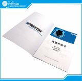 Full Color Booklet Brochure Printing