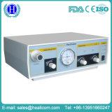 Approved Portable Ventilator for Ambulance