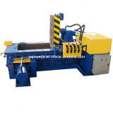 Hydraulic Scrap Metal Baling Press Machinery
