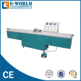 Butyl Extruder Sealing Machine