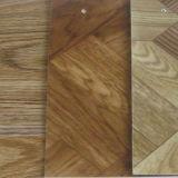 Waterproof Vinyl Flooring PVC
