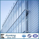 8000 Series Aluminium Coil for Curtain Wall Construction