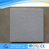 Mineral Fiber Ceiling / Acoustic Ceiling