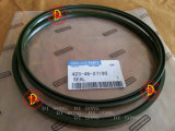 Komatsu Wheel Loader Spare Parts, Seal (423-46-27190)