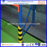 New Plastic Column Protector for Storage System
