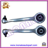Front Upper Left Control Arm for Mercedes Benz W203