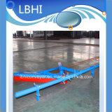 V-Shaped Non-Loaded Belt Cleaner (QSV-110)
