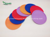 Silicone Cup Coaster Set