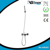 Ablinox Stainless Steel Shower Faucet