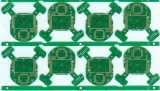 High Quality Double Side PCB Manufacturer