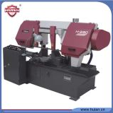H-280 Horizontal Band Saw (Band sawing machine)