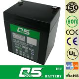 12V5.0AH EPS Battery Fire Safety; Power Protection; serious computing systems; Hospital Power Supply...Emergency Power Supply...etc.