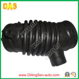 Auto Rubber Exhaust Air Intake Pipe/Hose for Mazda (LF5G-13-221)