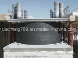 Seismic Isolators for Earthquack with Very Competitive Price