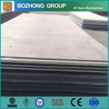 Good Quality 6mm 310S Stainless Steel Plate