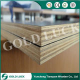 Standard Formply Plywood