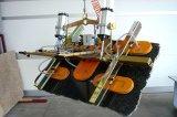 Single Arm Slab Stone Vacuum Suction Lifter