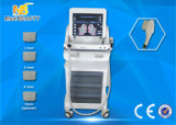 High Intensive Focus Ultrasound Portable Hifu Machine (hifu03)