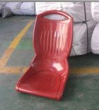 Boat Stadium City Bus Outdoor Seat Marine Plastic Chair