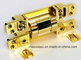 3D Adjustable Concealed Hinge